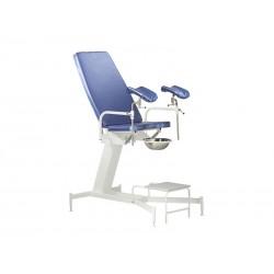 Гинекологическое кресло КГ-409 МСК