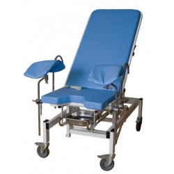 Гинекологическое кресло КГп-03 Диакомс