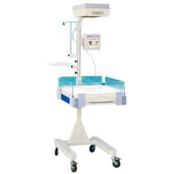 Система реанимационная для новорожденных NIKSY BN-100A