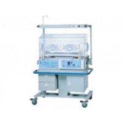 Инкубатор для новорожденных INKA SI-302