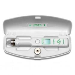 Тонометр измерения внутриглазного давления ТВГД 01