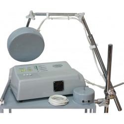 Аппарат ВЧ-Магнит-Медтеко (аналог ИКВ-4)