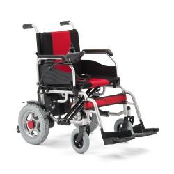 """Кресло-коляска для инвалидов электрическая """"Armed"""" FS101A"""