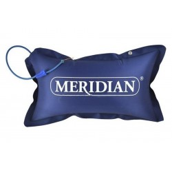 "Подушка кислородная 40л, ""Меridian"""