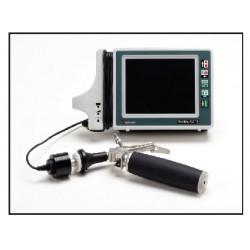 Ларингоскоп Truview PCD™-R