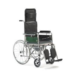 """Кресло-коляска для инвалидов """"Armed"""" FS619GC"""