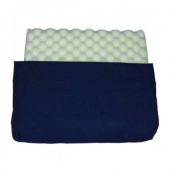 Подушка для инвалидной коляски 85007
