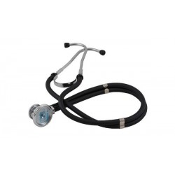 Стетофонендоскоп CS Medica CS-421
