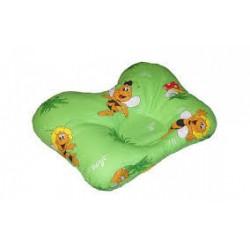 Подушка ортопедическая для младенцев Комфорт к800