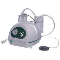 Аппарат для прерывания беременности Элема-Н АГ1 (ОПГ-01)