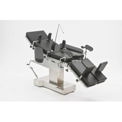 Медицинский многофункциональный операционный стол ST-I