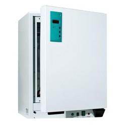 ТС-1/80 СПУ термостат электрический суховоздушый