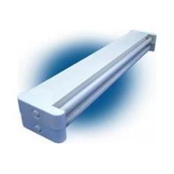 Облучатель бактерицидный потолочный ОБП-300 «Азов» (четырехламповый)